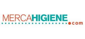 Mercahigiene Blog
