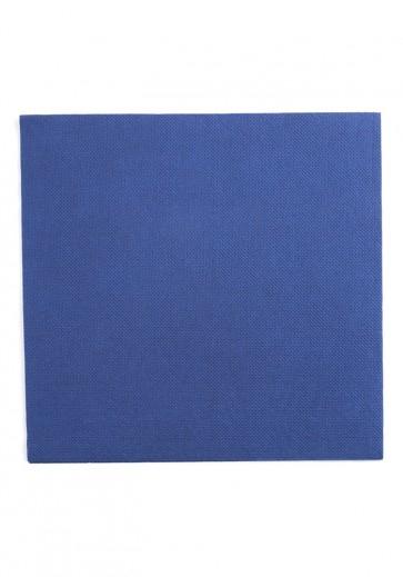 mercahigiene_servilleta_40x40_punta_punta_azul.jpg