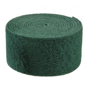 mercahigiene_Rollo de fibra verde.jpg