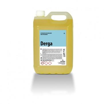 MERCAHIIGIENE.com  Detergentes para máquinas fregadoras