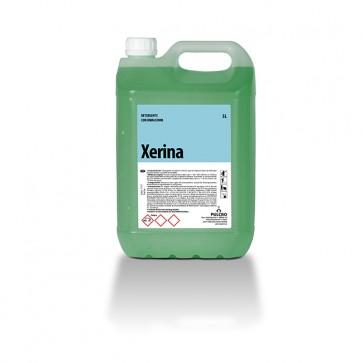 MERCAHIGIENE.com limpiador bioalcohol 5 L. PULCROpure