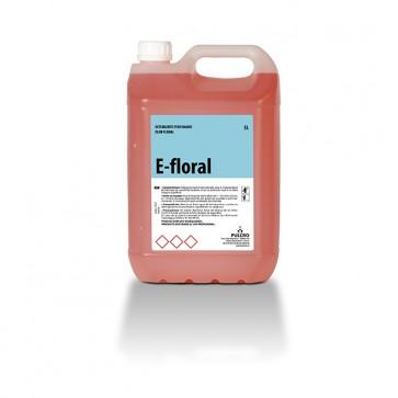 MERCAHIGIENE.com detergente líquido neutro 5 L. PULCROpure