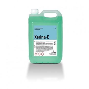 MERCAHIGIENE.com bioalcohol para limpieza 5 L. PULCROpure
