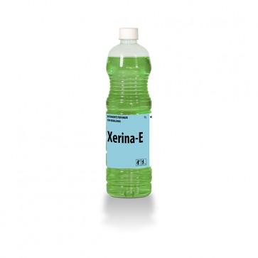 MERCAHIGIENE.com detergente con bioalcohol 1 litro PULCROpure