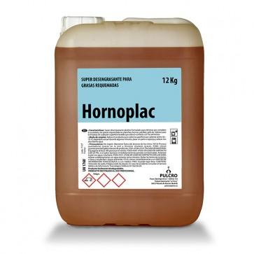 MERCAHIGIENE.com limpiar grasa de horno 12 kilos PULCROpure