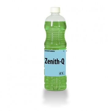 MERCAHIGIENE.com detergente amoniaco 1 Litro PULCROpure