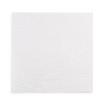 MERCAHIGIENE.com mantel 100x120 blanco 40 grs. PULCROcel