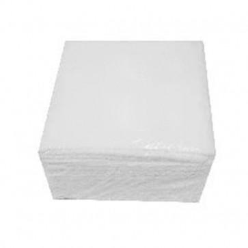 MERCAHIGIENEcom bayeta microfibra super absorbente blanca