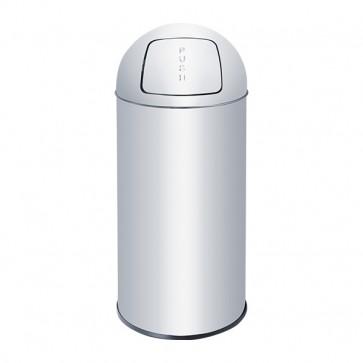 MERCAHIGIENE.com-Papelera-inox-50-litros-PUSH-PULCROkit