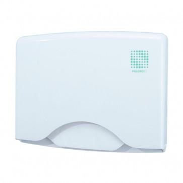 MERCAHIGIENE.com-Dispensador-cubre-asientos-WC-PULCROkit