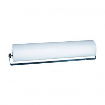 MERCAHIGIENE.com-Dispensador-papel-camilla-sin-sierra-PULCROkit