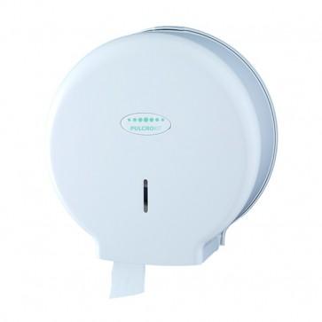 MERCAHIGIENE.com-Portarrollo-higienico-industrial-ABS-blanco