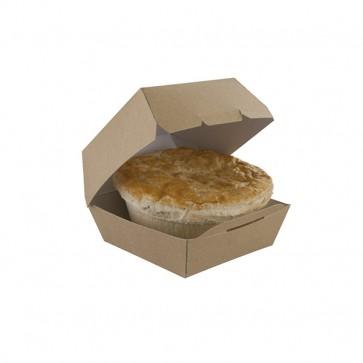 MERCAHIGIENE.com porta hamburguesa pequeña PULCROaway