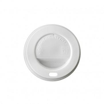 MERCAHIGIENE.com tapa para vaso de cartón 200ml. PULCROaway