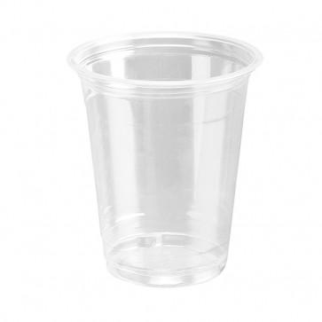 MERCAHIGIENE.com vaso PET 360ml. PULCROaway