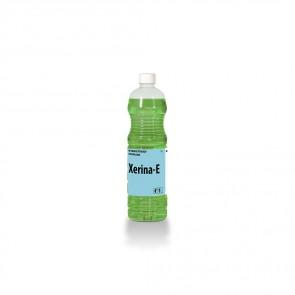 Detergente con bioalcohol XERINA-E 1 litro.