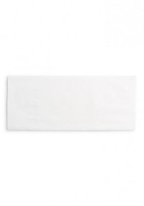 Caja de toallas TIPO Z-PV 2 Capas 20X23 cm caja de 4.000 unidades.