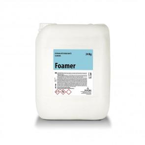 Desengrasante clorado espuma proyectada FOAMER 20 Lts.