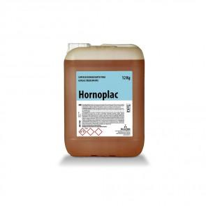 Desengrasante grasas requemadas HORNOPLAC 12 Kg.