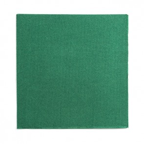 mercahigiene_servilleta_40x40_punta_punta_verde.jpg