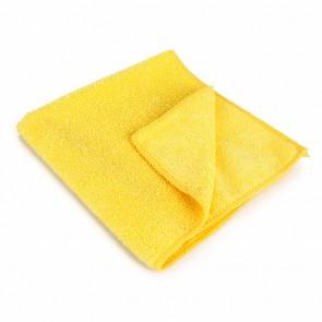 mercahigiene_bayeta_microfibra_amarillo.jpg