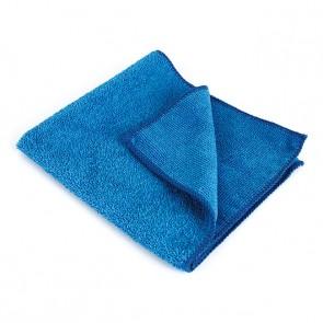 mercahigiene_bayeta_microfibra_azul.jpg
