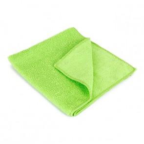 mercahigiene_bayeta_microfibra_verde.jpg