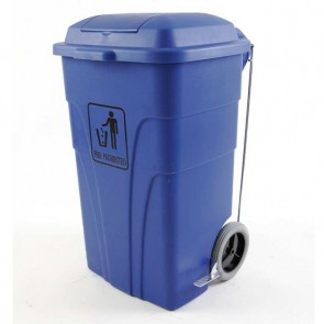 mercahigiene_contenedor_120_litros_con_pedal_azul.jpg
