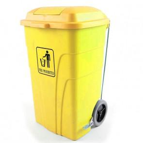 mercahigiene_contenedor_120_litros_con_pedal_amarillo.jpg