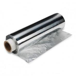 mercahigiene_bobina_de_aluminio_40x200_metros.jpg