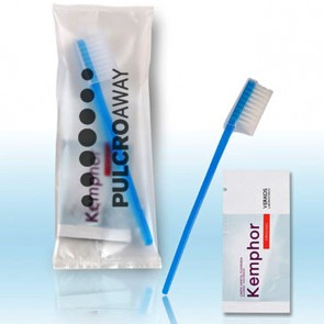 mercahigiene_set_cepillo_dental_+_sobre_pasta_dental_PULCROaway