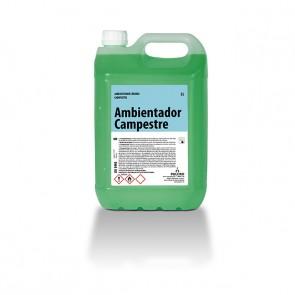MERCAHIGIENE.com ambientador industrial 5 litros PULCROpure