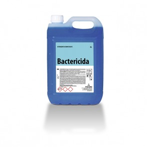 MERCAHIGIENE.com detergente desinfectante 5 litros PULCROpure