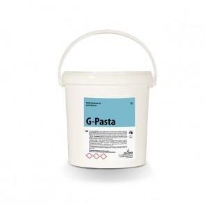 MERCAHIGIENE.com pasta desengrasante para manos 5L. PULCROpure