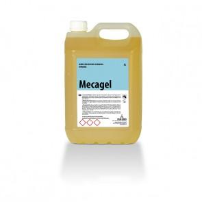 MERCAHIGIENE.com jabón de manos líquido suciedades extremas 5 L.