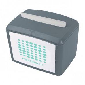 MERCAHIGIENE.com-Servilletero-personalizable-rectangular-PULCROk