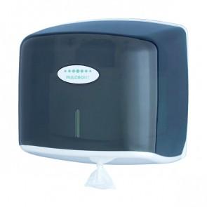 MERCAHIGIENE.com Portarrollo higienico-industrial serv. a serv