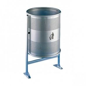 MERCAHIGIENE.com-Papelera-anticorrosiva-doble-pie-60-litros