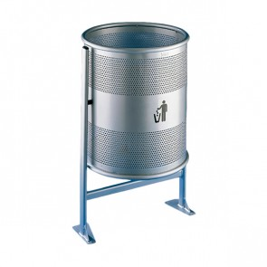 MERCAHIGIENE.com-Papelera-anticorrosiva-doble-pie-90-litros