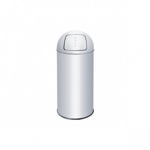 MERCAHIGIENE.com-Papelera-inox-25-litros-PUSH-PULCROkit