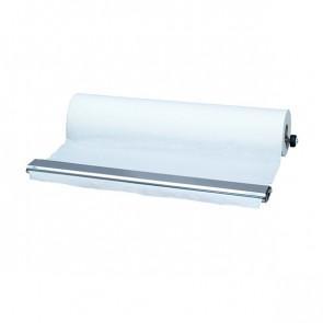 MERCAHIGIENE.com-Dispensador-papel-camilla-con-sierra-PULCROkit