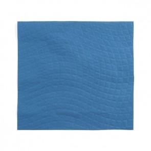 mercahigiene_mantel_100x100_azul_44_gramos.jpg