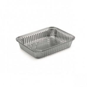 MERCAHIGIENE.com envase aluminio 1125cc. PULCROaway