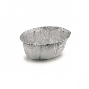 MERCAHIGIENE.com envase aluminio pollo 2500cc. PULCROaway