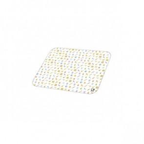 MERCAHIGIENE.com tapa para envase aluminio de 470cc. PUCROaway