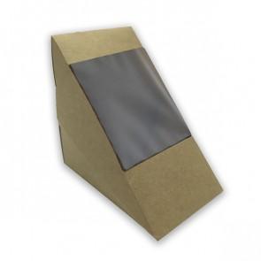 MERCAHIGIENE.com envase sandwich grande PULCROaway