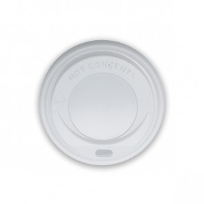 MERCAHIGIENE.com tapa para envase de cartón 240ml. PULCROaway