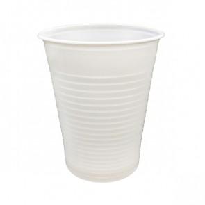 MERCAHIGIENE.çom vaso de P.P. 200 ml PULCROaway