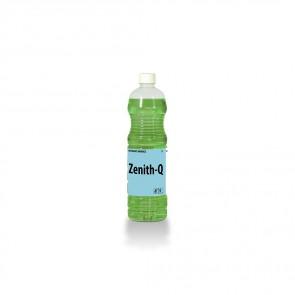 Detergente amoniacal ZENITH-Q 1 litro.