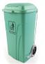 mercahigiene_contenedor_120_litros_con_pedal_verde.jpg